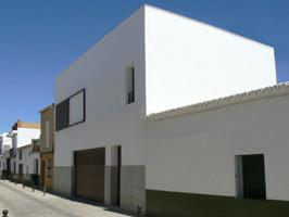 Casa Naranjo.